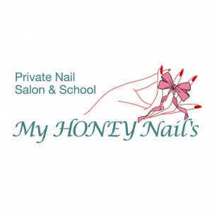 My HONEY Nail's(School)