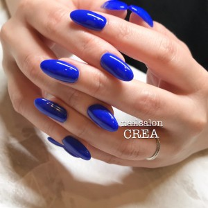 nailsalon CREA